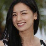 尾野真千子の髪型まとめ【ロング・ヘアアレンジ・オーダー方法】
