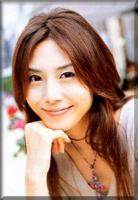 松嶋菜々子髪型ボブロング