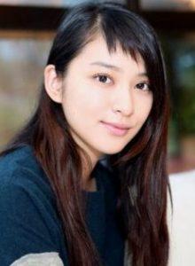 武井咲髪型前髪2