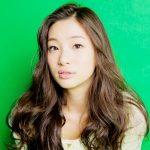 『校閲ガール』足立梨花さん髪型・髪色まとめ(ミディアム・ロングまで)