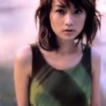 長谷川京子の髪型は前髪がポイント!