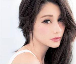 ダレノガレ明美髪型10