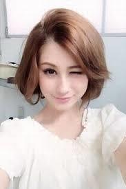 ダレノガレ明美髪型5
