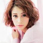 ダレノガレ明美の髪型ならボブ!参考にしたいオシャレな髪型!