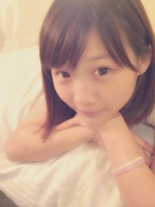 伊藤沙莉髪型3