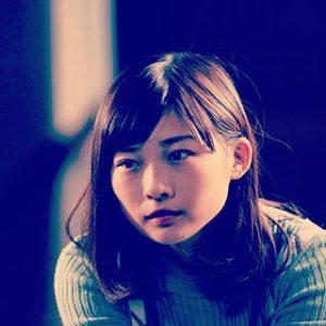 伊藤沙莉髪型4
