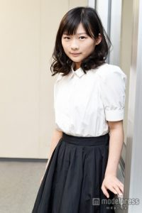 伊藤沙莉髪型8