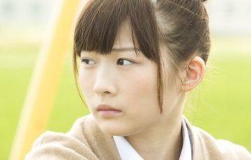 伊藤沙莉髪型