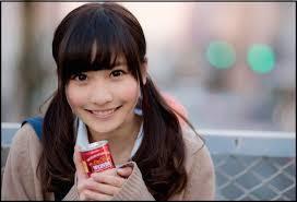佐野ひなこ髪型ロング1