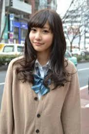 佐野ひなこ髪型ロング8