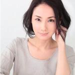 吉田羊髪型8