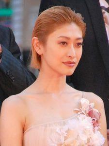 山田優髪型12