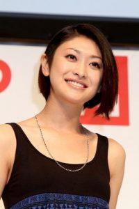 山田優髪型14