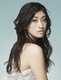 山田優髪型20