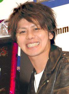 山田優髪型3