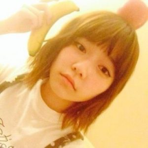 島崎遥香髪型2
