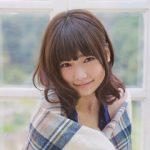 島崎遥香髪型6