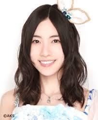 松井珠理奈髪型10