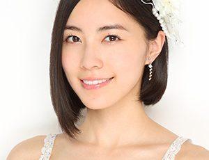 松井珠理奈髪型2