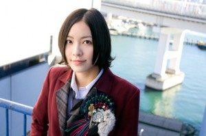 松井珠理奈髪型3