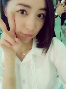 松井珠理奈髪型6