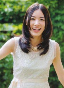 松井珠理奈髪型8