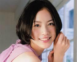 松井珠理奈髪型9