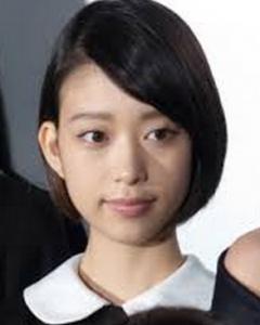 森川葵髪型