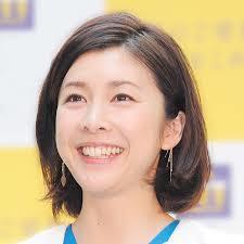 竹内結子髪型9