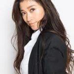 篠原涼子の髪型 のオーダー方法と髪型画像集!