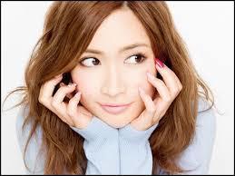 紗栄子髪型8