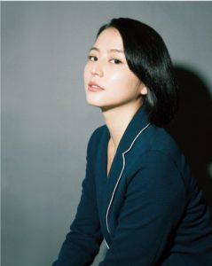 長澤まさみ髪型10