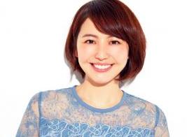 長澤まさみ髪型16