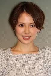 長澤まさみ髪型2