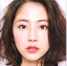 長澤まさみ髪型9