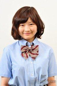2伊藤沙莉髪型