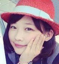 伊藤沙莉髪型6