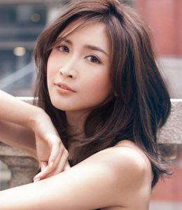 紗栄子髪型13