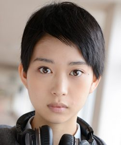 森川葵髪型4