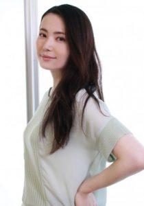 ミムラ髪型10