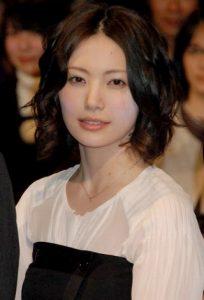 ミムラ髪型2