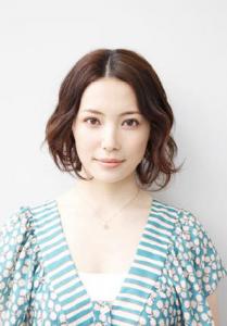 ミムラ髪型4