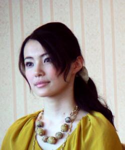 ミムラ髪型7