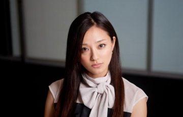 中越典子髪型7