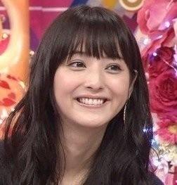 佐々木希髪型10