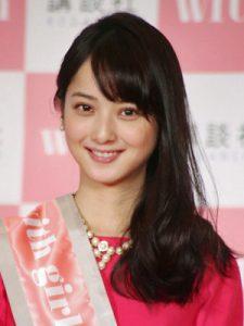 佐々木希髪型12
