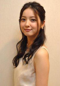 佐々木希髪型4