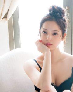 佐々木希髪型7