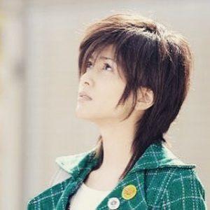 内田有紀髪型3