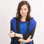 『家売るオンナ』北川景子の髪型とアレンジ特集!オーダー方法も紹介!